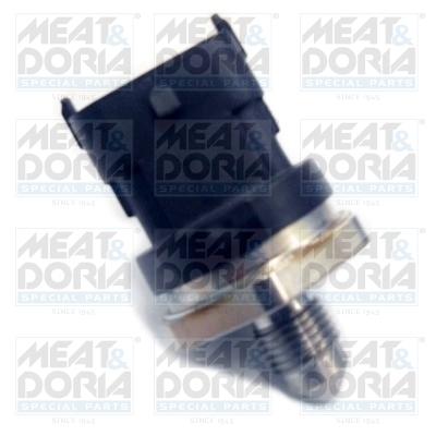 Meat /& Doria 82362 Hochdruck-Sensor