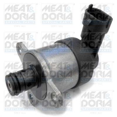 Pompe haute pression RENAULT MASTER 2.3 DCI