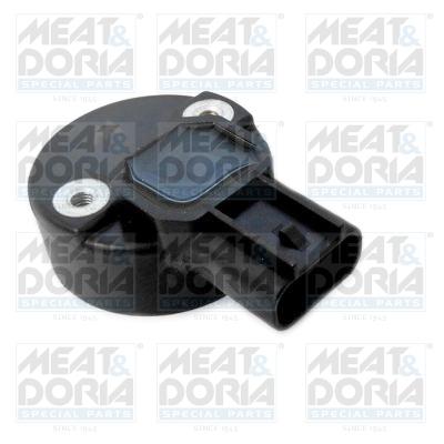 Meat /& Doria 87975 Camshaft Sensor