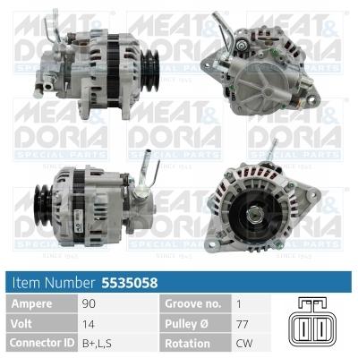 Cod. 5535058