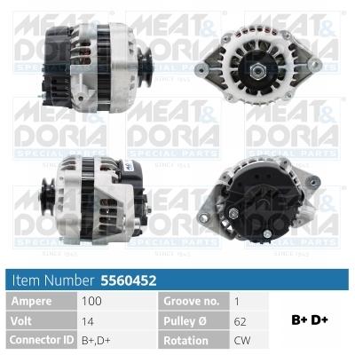 Cod. 5560452