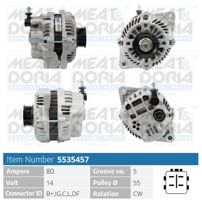 Cod. 5535457
